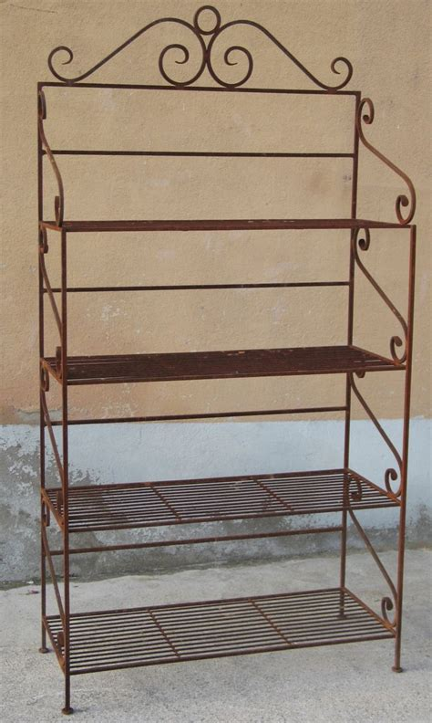 etagere 100 cm 1000 images about stuff to buy on shelves