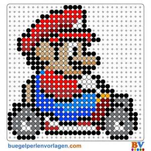 Car Design Vorlagen 32 Best Images About Buegelperlen Vorlagen On Perler Bead Patterns Hama And Mario