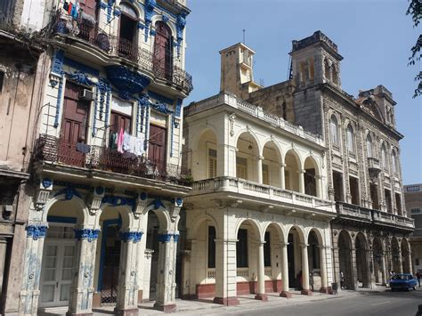 where to visit in cuba where to visit in cuba havana cuba beautiful places to visit