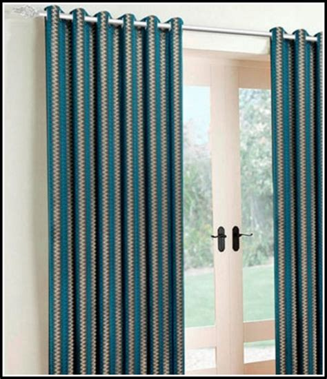 teal and brown curtains teal and brown floral curtains curtains home design