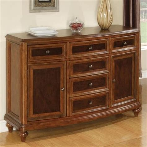 Craigslist Louisville Furniture By Owner louisville furniture all classifieds craigslist fashion furniture
