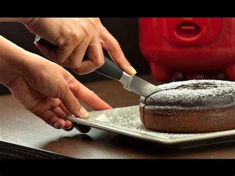 cara membuat cheese cake di rice cooker eng sub cara membuat bolu coklat dengan rice cooker