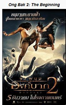 download film ong bak lengkap full movies the beginning and movies on pinterest