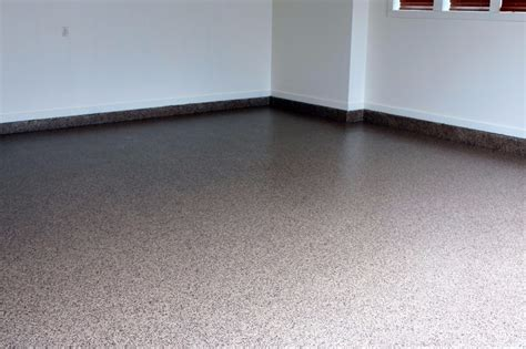 Garage Floor Paint Service Garage Floor Coating Services In Shreveport Bossier City
