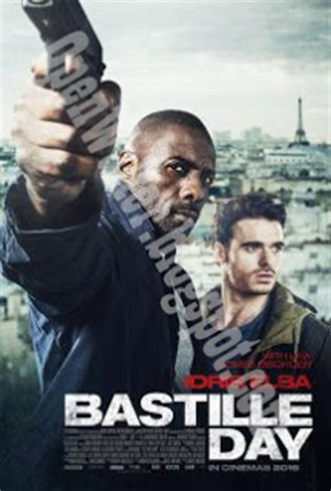 day subtitle bastille day 2016 subtitle indonesia