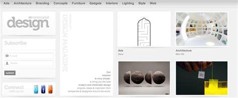 fluid layout là gì perch 233 pensare tipograficamente rovina il tuo sito prima