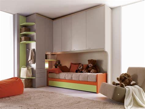 Modular Bedroom Furniture Bedroom Furniture Reviews Modular Bedroom Furniture