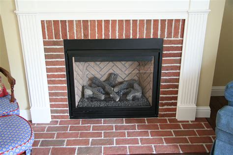 hearth and home the fireplace news from inglenook tile
