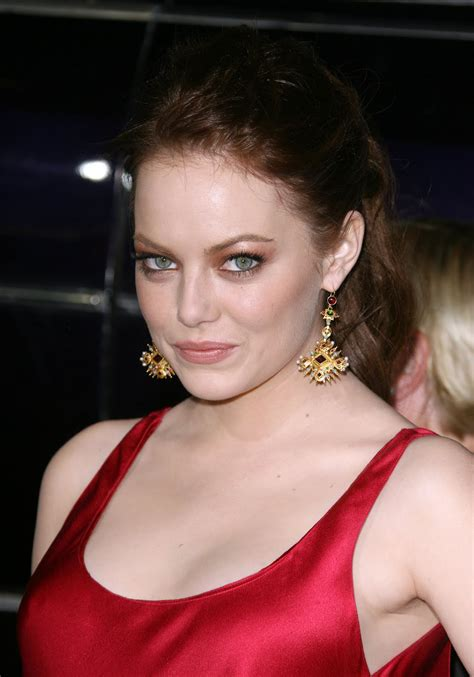 Emma Stone special pictures (13) | Film Actresses