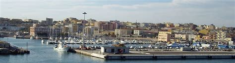 porto torres barcellona ferry barcelona porto torres cheap ferries from