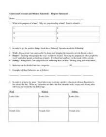 behavior modification contract template social contract worksheet template behavior modification