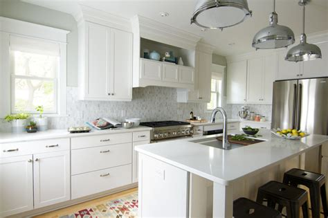 curbly kitchen remodel brought to you by aristokraft
