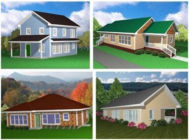 affordable passive solar home plans free plan book with 12 affordable passive solar home designs from appalachian state