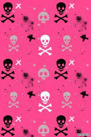 skull pattern iphone wallpaper 17 best images about skull wallpaper on pinterest