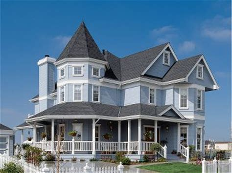 victorian house plans with wrap around porches victorian house plans with wrap around porches