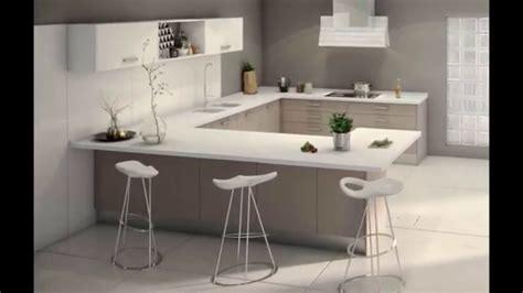 cuisine equipee cuisine sur mesure cuisine 233 quip 233 e cuisine moderne et