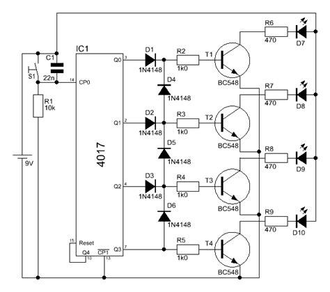 1n4148 diode datenblatt diode 1n4148 datenblatt 28 images egmont schreiter