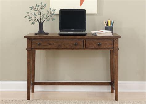Meja Belajar Bagus Murah meja belajar kayu jati murah meja kayu toko meja kayu