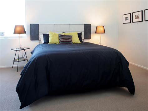 budget headboards 17 budget headboards bedrooms bedroom decorating ideas