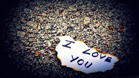 love  wallpaper hd desktop  wallpaper high