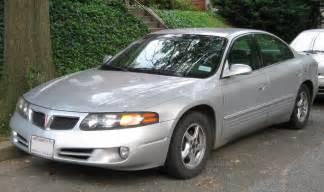 2000 Pontiac Cars Pontiac 2000 Information And Photos Momentcar