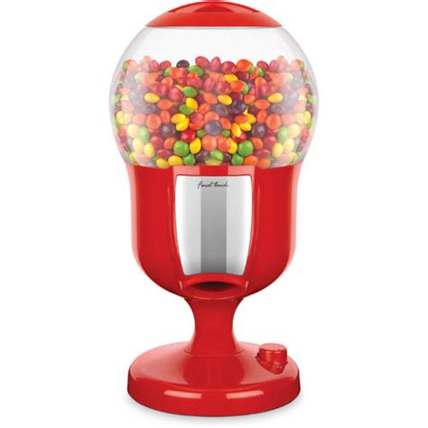 Motion Activated Magic Dispenser Dispenser Snack Touch Magic Snack Motion Activated Dispenser More Rewards