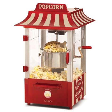 corn maker image gallery theater popcorn popper