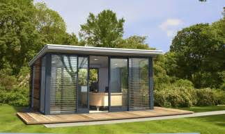 Wooden Barns For Sale Het Mooiste Thuiskantoor In De Tuin 6 Voorbeelden