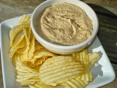 chip dips 28 images best chips and dips recipes guacamole salsa more cooking channel