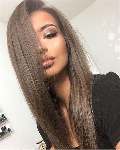 1000 ideas about ash highlights on pinterest highlights 1000 ideas about caramel brown hair color on pinterest