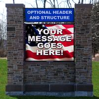 advanced color graphics transparent led window posters advanced colors signs and