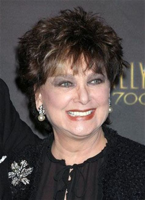 Bob Newhart Show Suzanne Pleshette Dies At 70 by 25 Best Ideas About Tom Poston On