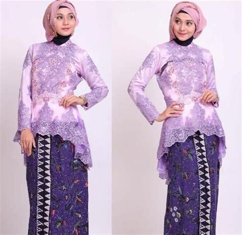 Tenun Bd Var Maxi Dress Dress Muslim 39 Best Images About Kebaya On Models