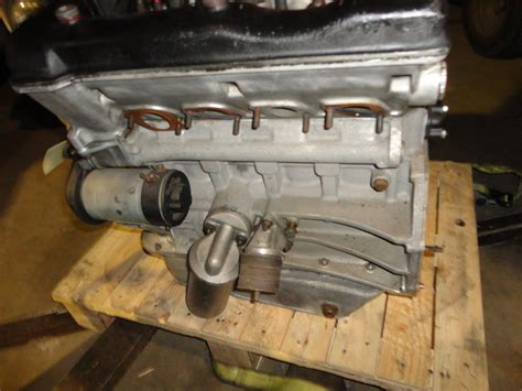 alfa romeo engines parts ar00121 00413 joop stolze