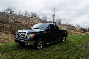 2014 Ford F 150 Xlt 2014 Ford F 150 Xlt 12 Of 37 Motor Review