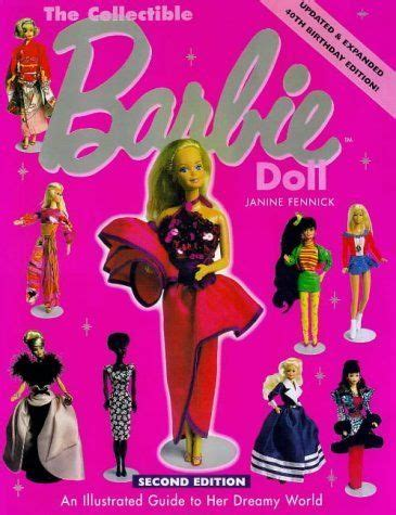 r d fashion dolls and collectibles 1000 images about collection guide on
