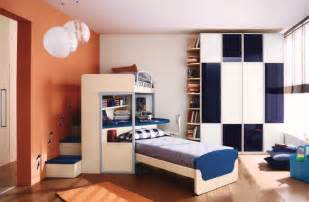 room ideas boys boys room interior design