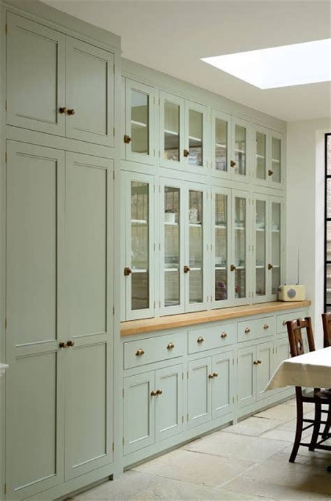kitchen full wall cabinets bits pieces of the dream modern country style modern country kitchen lust