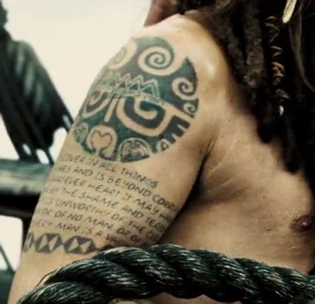 jack sparrow wrist tattoo image result for sparrows tattoos ideas