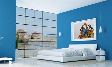 nugaco pilihan warna cat rumah bisa bikin adem