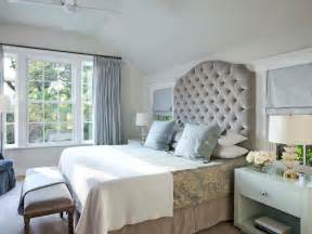 Decorating With Grey Paint Beautiful Bedrooms 15 Shades Of Gray Bedrooms Amp Bedroom