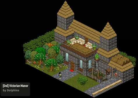 How To Build A Victorian House victorian manor