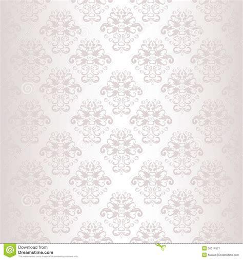 classic luxury wallpaper luxury wallpaper stock image image of gray elements