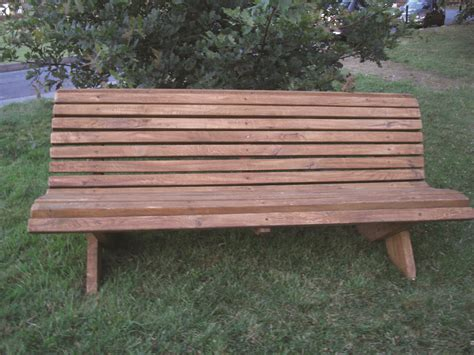 how to make bed slats stronger solid oak garden bench 28 images solid oak garden bench 2 seater 4ft simply wood