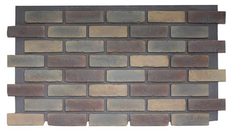 decorative brick wall panels pu wall panel decorative wall bricks wall panel with eco