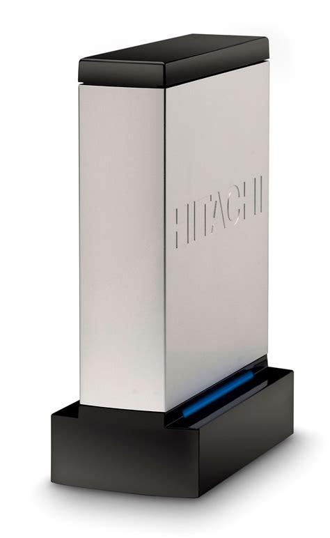 Harddisk External Hitachi 1 hitachi simpledrive 1tb external drive 7200rpm ebay