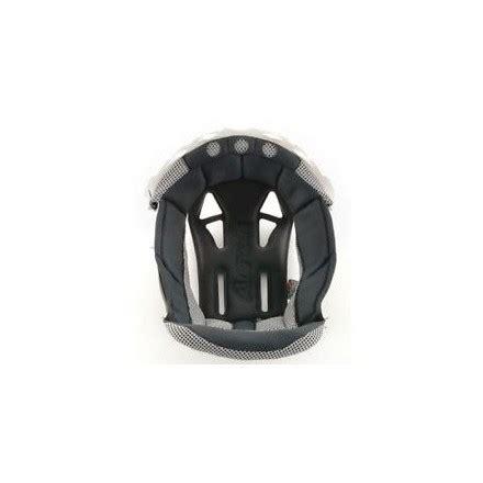 interno casco airoh interno per casco compact