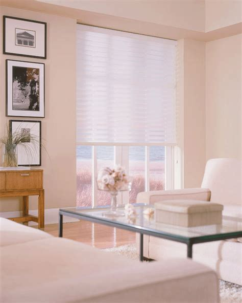 best l shades for living room the best blinds for your living room shade works