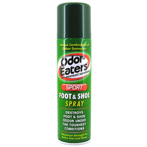 athletes foot shoe spray foot odor lookup beforebuying