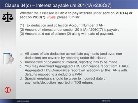 section 7 of income tax act 91 section 7 of the income tax act restrictions on